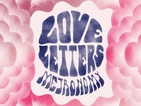 Metronomy: Love Letters album review - Not quite a classic record