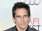 Ben Stiller's high school band Capital Punishment gets album release