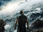 Darren Aronofsky's Noah: Featurette focuses on Ark building - watch