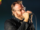 The National cancel shows in Russia and Ukraine