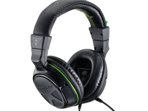 XO7 Turtle Beach headphones