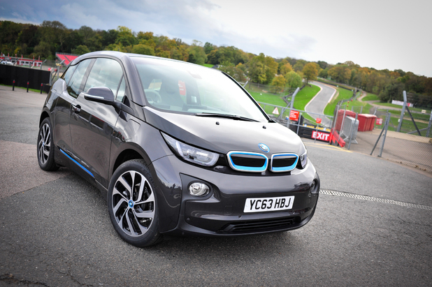 what colour is this i3 bmw i3 forum. Black Bedroom Furniture Sets. Home Design Ideas