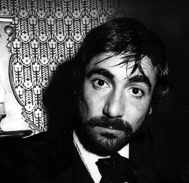 Rolling Stones Party, Britain - 1978Keith Moon 1979