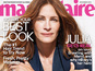 Julia Roberts: 'I don't Google myself'