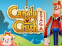 'Candy Crush Saga' downloaded 500m times
