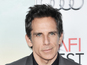 Ben Stiller's band gets album release