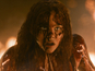 Chloë Moretz's 'Carrie' remaked reviewed