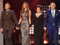 'X Factor' song choices revealed