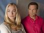 Yvonne Strahovski talks 'Dexter' finale