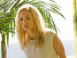 Yvonne Strahovski talks return of 24
