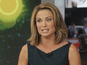 Amy Robach to have double mastectomy