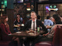 'How I Met Your Mother' episode 9 recap
