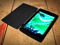 Digital Spy gives Nvidia's first tablet attempt the review treatment.