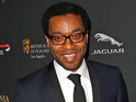 12 Years a Slave's Chiwetel Ejiofor is reportedly considered for key role in Sam Mendes film.