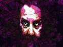 Panel Nine's iPad app marks Alan Moore's 60th with a free biography comic.