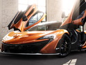 Forza 5 makes up for a lack of content with superb visuals and innovations.
