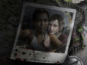The Last of Us DLC will make its debut in February.