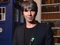 Professor Brian Cox's lecture explains how science fiction could become reality.