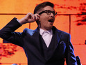 Gareth Malone will launch a competition to find the best a cappella choir.