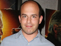 Brian Stelter replaces Howard Kurtz as host of Reliable Sources.
