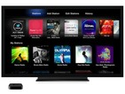 Apple's long-rumoured web TV service hits a snag due to local programming ambitions