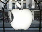 Apple buys social analytics firm Topsy