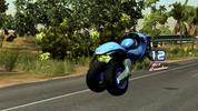 LocoCycle: Digltal Spy hands-on with Xbox One launch title