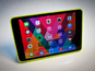 Apple iPad mini with Retina display review