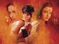 SRK, Aishwarya Rai's Devdas turns 12