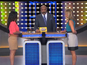 Sunday ratings: Family Feud tops Big Brother