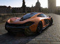 Forza 5 update alters DLC car policy