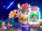 'Super Mario 3D World' launch trailer