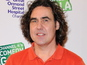 Micky Flanagan for Sky1 travel series