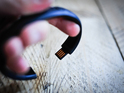 A report suggests that the companies are collaborating on a wearable device.