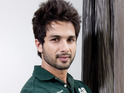 Shahid Kapoor will go bald for Vishal Bhardwaj's Haider.