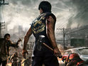 Dead Rising 3's 'Operation Broken Eagle' DLC will debut on Christmas Eve.