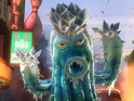 Plants vs Zombies: Garden Warfare will be available in February.