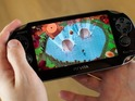 Customers who ordered Tearaway were mistakenly sent Vita consoles.