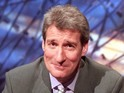 BBC apologises after Paxman erroneously provides a wrong answer on the show.