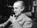 Tolkien & Lewis tells the story of the writer's relationship with CS Lewis.