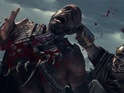 Ryse: Son of Rome to be the first discounted game for a limited period.