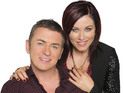 Alfie Moon actor says hacking led to mistrust between him and his EastEnders co-star.