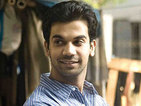 Rajkummar Rao wins Best Actor National Award: 'I'm on cloud nine'