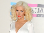 "Christina Aguilera teases new album plans: ""Beautiful music to come"""