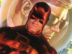 Buffy writer Drew Goddard confirmed for Daredevil TV series