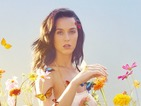 Katy Perry confirms new single 'This Is How We Do' - watch lyric video