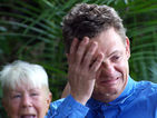 I'm a Celebrity's Matthew Wright: 'I was on the verge of pulling out'