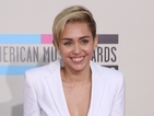Miley Cyrus, Edward Snowden, Barack Obama for Time Person of the Year