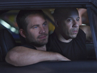 Fast & Furious 7 writer 'working on Paul Walker exit story'