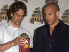 Vin Diesel on Paul Walker death: 'I lost my other half'